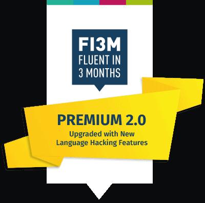 fi3m_premium_logo_sales