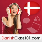 why learn danish