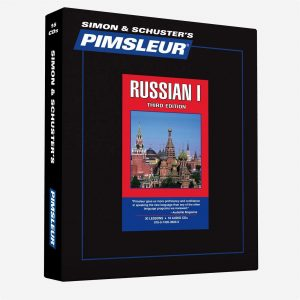 pimsleur-review