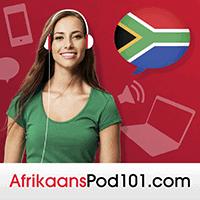 afrikaanspod101_sml