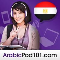 arabicpod101_sml