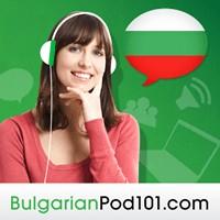 bulgarianpod101_sml