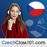 czechclass101_sml