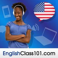 englishclass101_sml