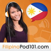 filipinopod101_sml