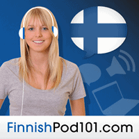 finnishpod101_sml