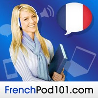 frenchpod101 review