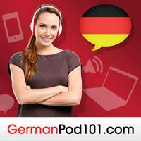 germanpod101_sml