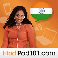 hindipod101_sml