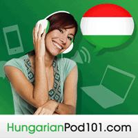 hungarianpod101_sml