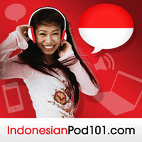 indonesianpod101_sml