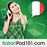italianpod101_sml
