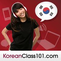 koreanclass101_sml