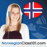 norwegianclass101_sml