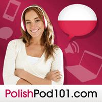 polishpod101_sml