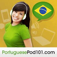 portuguesepod101_sml