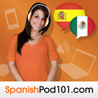 spanishpod101_sml
