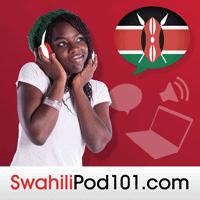swahilipod101_sml