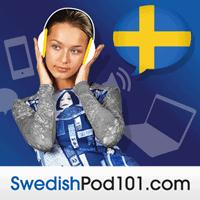 swedishpod101_sml