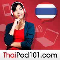 thaipod101_sml