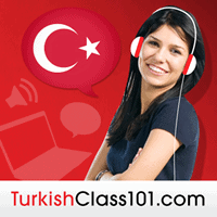 turkishclass101_sml