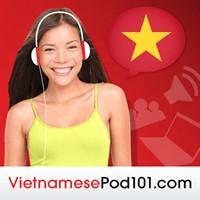 vietnamesepod101_sml