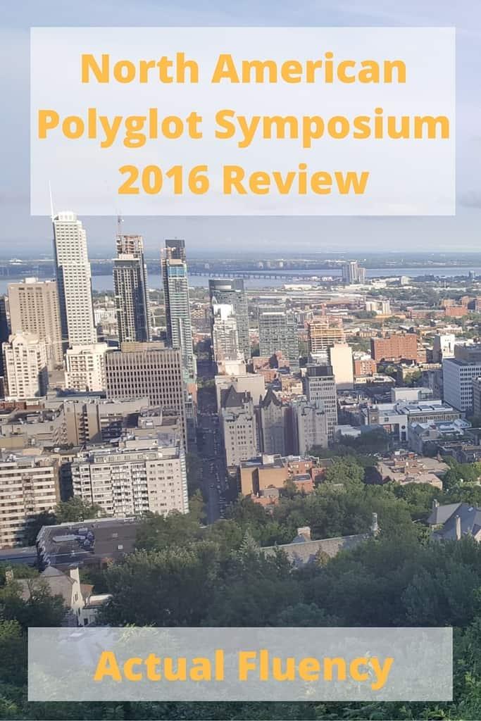 NA-polyglot-symposium-2016-review