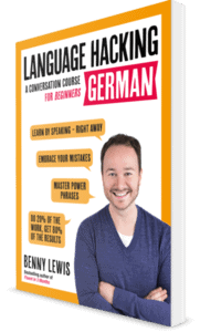 german-book