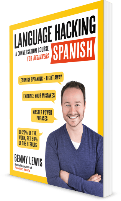spanish-book